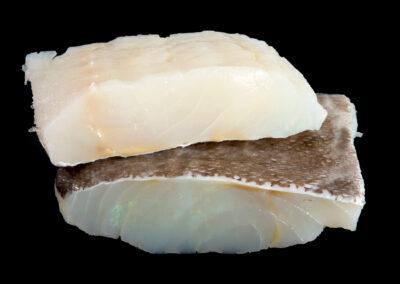 23 Lomo gourmet grosor máximo (280 gr – 4 cm) **